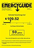 Tankless Water Heater, GASLAND Outdoors BS158