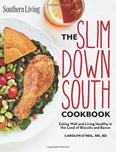 healthy southern cooking - 3