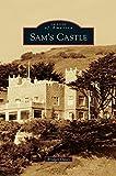 Sam's Castle