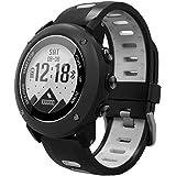 SoonCat GPS Watch for Men, Run...