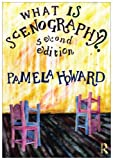 What Is Scenography?, Howard, Pamela, 0415473136