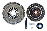 EXEDY 04155 OEM Replacement Clutch Kit