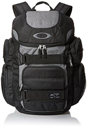 Oakley Enduro 30l 2.0 Accessory, BLACKOUT, One ()