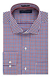Image of the product Tommy Hilfiger Mens Non that is listed on the catalogue brand of Tommy Hilfiger.