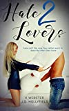 Hate 2 Lovers (Volume 2)