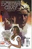 img - for Marvel Illustrated - The Picture of Dorian Gray #1 (Marvel Comics) book / textbook / text book