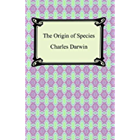 The Origin of Species [with Biographical Introduction] (English Edition)