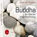 Der Pfad der Vervollkommnung Hörbuch von Gautama Buddha Gesprochen von: Werner Wölbern