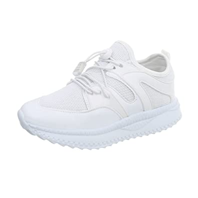 Ital Design Freizeit TurnschuheSneakers Kinder Schuhe