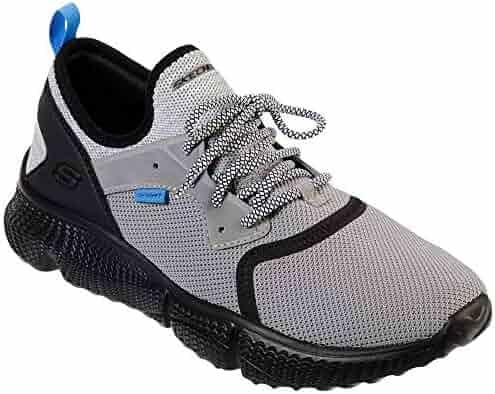 681bfcb8ddd5f Shopping Skechers - M - Grey - Shoes - Men - Clothing, Shoes ...