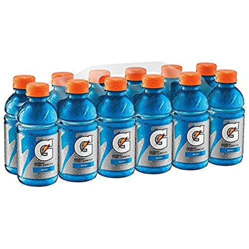 amazon pantry beverages - 9