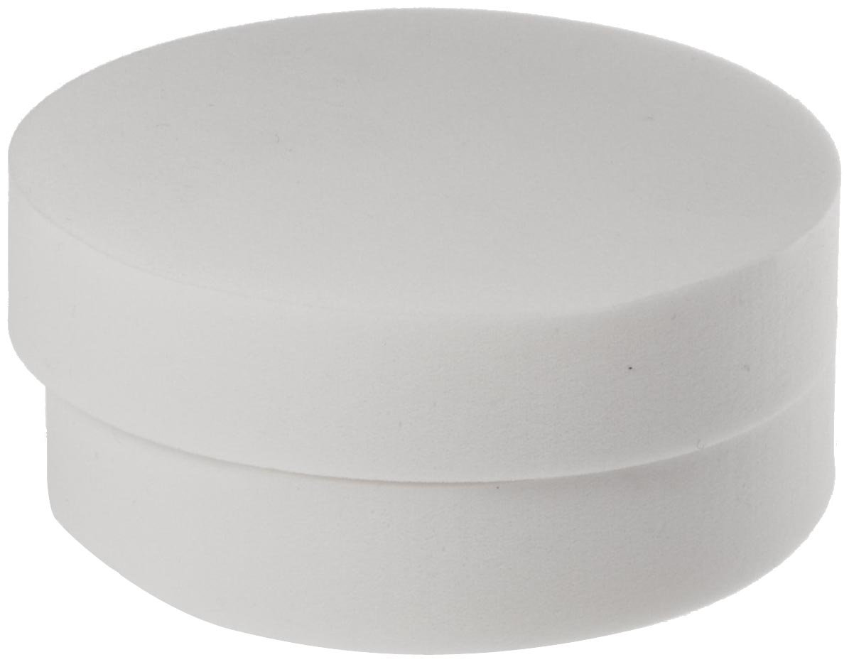Ableware 741350001 Replacement Sponge Swiveling Lotion Applicator (Bag of 2)
