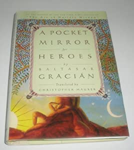 pocket mirror for heroes pdf