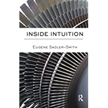 Inside Intuition