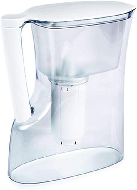 AA-SS Filtro hervidor de Agua purificador de Agua hogar Cocina ...