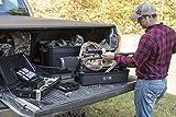 Otis All Caliber Elite Range Box with Universal Gun