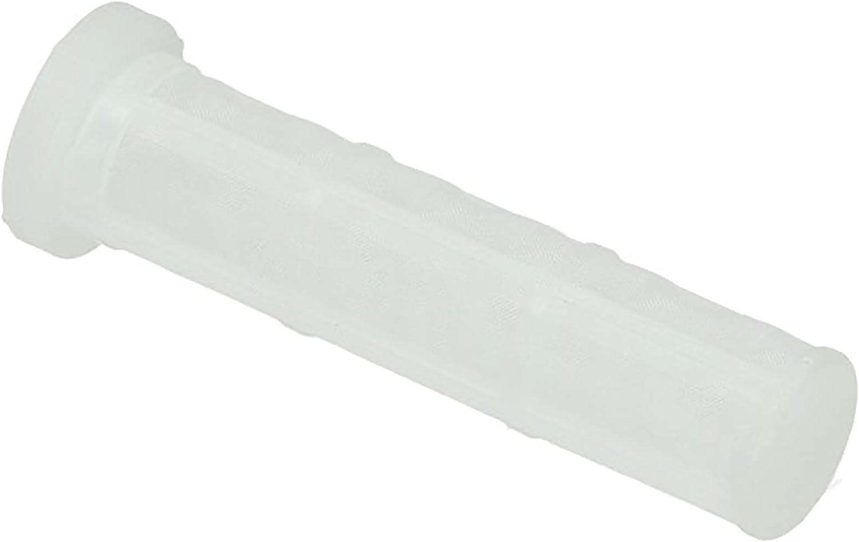 Spares2go Filtre /à eau en maille fine pour nettoyeur haute pression Karcher