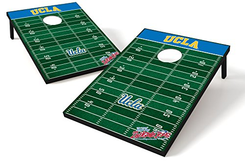 NCAA College UCLA Bruins Tailgate Toss Game (Tailgate Ucla Bruins)