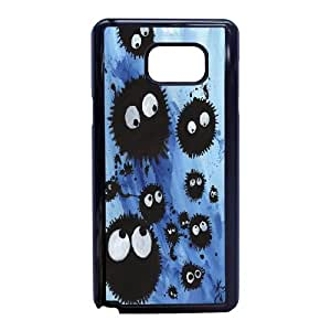 Samsung Galaxy Note 5 Phone Case My Neighbour Totoro