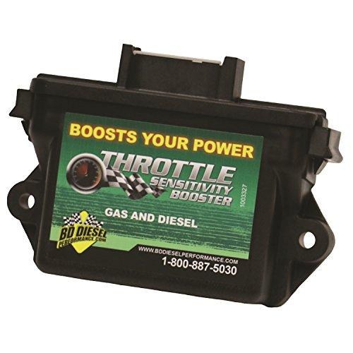 bd-diesel-1057732-throttle-sensitivity-booster