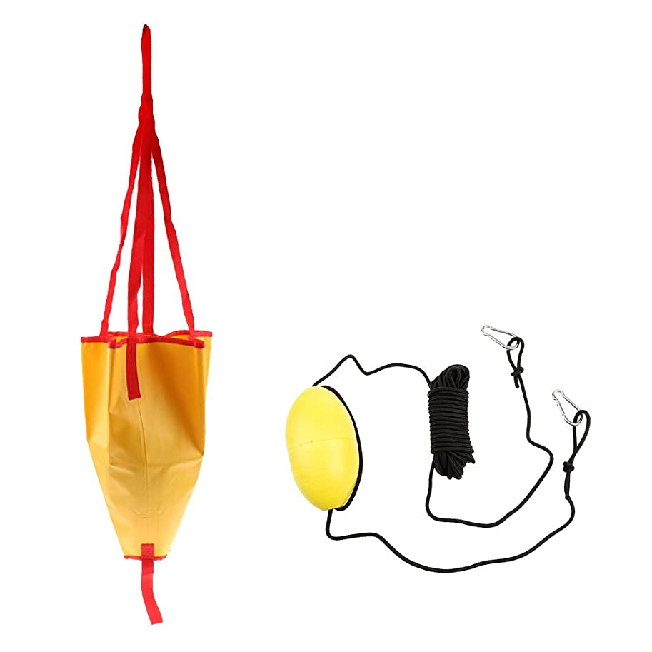 応じる看板想像力【マリン用品の阪栄商会】フォールディングアンカー 1.5kg