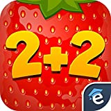 Fruit Math [Download]
