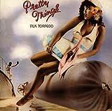 Silk Torpedo by Pretty Things (2002-04-17)