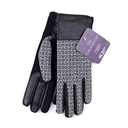 sensor touch gloves - 6