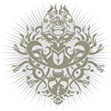 Lucifer Songs by Ufomammut