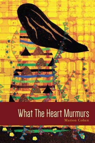 What The Heart Murmurs PDF Text fb2 book