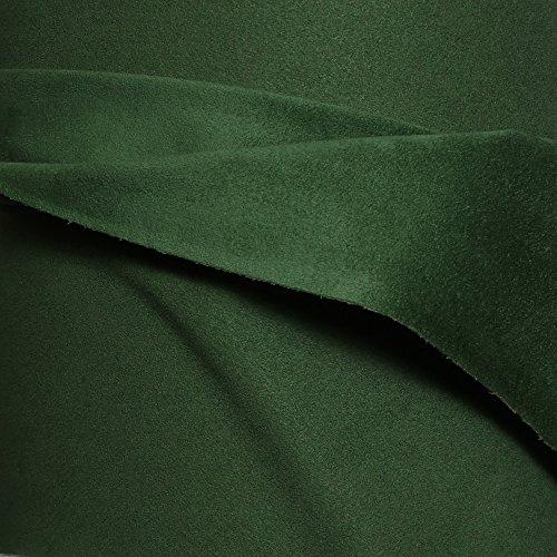 Authentic Ultrasuede Soft 4545 Topiary 45