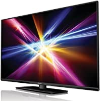Philips 32PFL5708/F7 31.5-Inch 1080p 60Hz LED TV (Black)