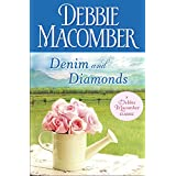 Denim and Diamonds (Kindle Single) (Debbie Macomber Classics)