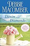 Denim and Diamonds (Debbie Macomber Classics)