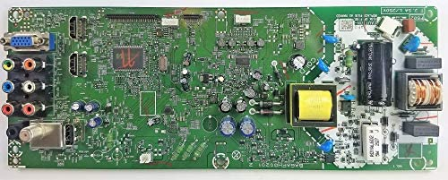 Factory New Replacement AZAFGMMA Power /& Main Function Board for FW32D06F B-MEE