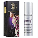 Female Sex spray stimulating lubricants for woman pleasure liquid exciting Excite Woman 2 pcs