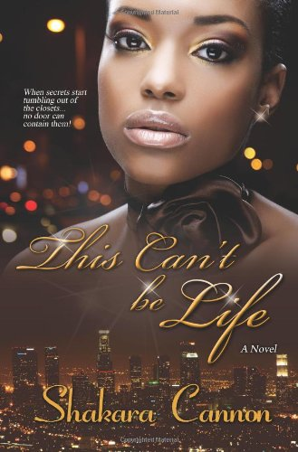 Read Online This Can't be Life pdf epub
