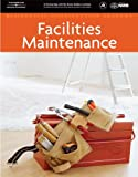 img - for Residential Construction Academy: Facilities Maintenance book / textbook / text book