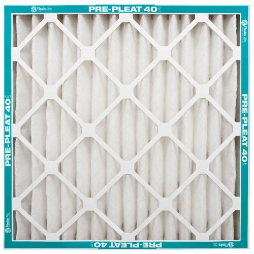 Flanders/Precisionaire 80055.022025 Furnace Air Filter (Pack of 12)