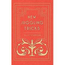 New Juggling Tricks