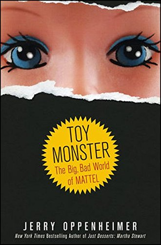 toy-monster-the-big-bad-world-of-mattel