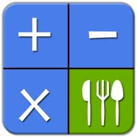 Free Kitchen Calculator
