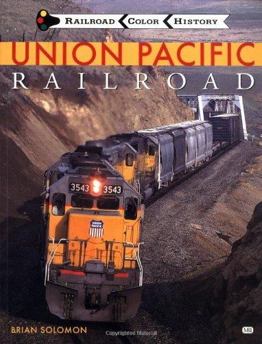 union-pacific-railroad-railroad-color-history