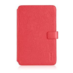 Verve Tab Folio for Kindle Fire, Pink (does not fit Kindle Fire HD)