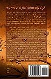 Secrets of the Dry Bones: Ezekiel 37:1-14 - The