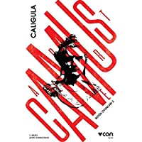 Caligula: Bütün Oyunları 2