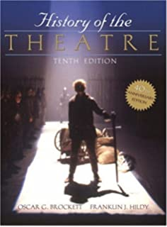 Amazon the wadsworth anthology of drama revised edition history of the theatre fandeluxe Choice Image