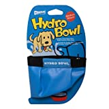 Canine Hardware Hydro Bowl Medium, 5 Cup