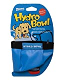 Canine Hardware Hydro Bowl Medium, 5 Cup