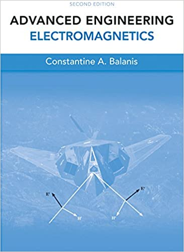 Antennas And Wave Propagation By Balanis Pdf